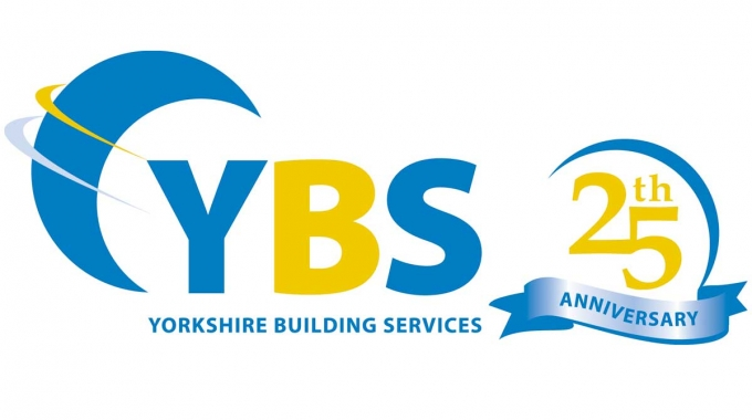 25th year of trading for YBS