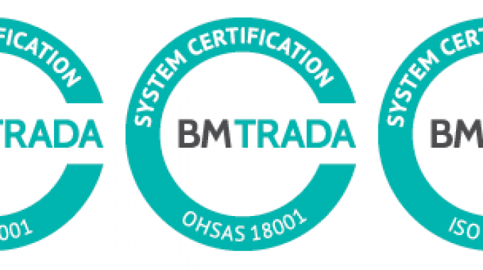 New accreditation – a high quality service