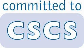 news_CSCS