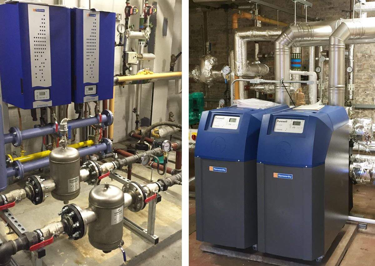 roll-out-boilers