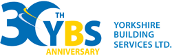 YBS Building Services